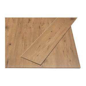 laminate flooring ikea laminate flooring tundra