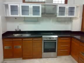 kitchen platform shilpi design group september 2010