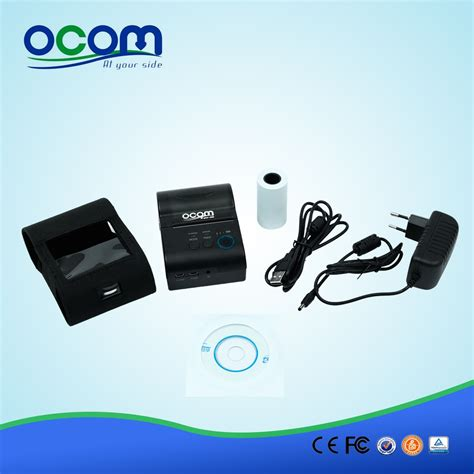 android bluetooth ocpp m03 pos receipt thermal bluetooth android printer with higher print speed
