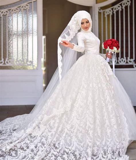 Dress D 1393 1393 best images about wedding dress on