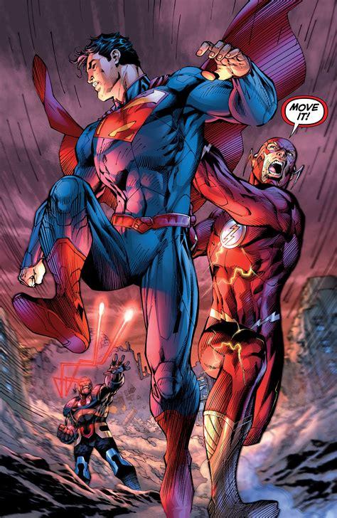 justice league the darkseid 1401274021 best 25 darkseid justice league ideas on darkseid dc dc comics and dc comics art