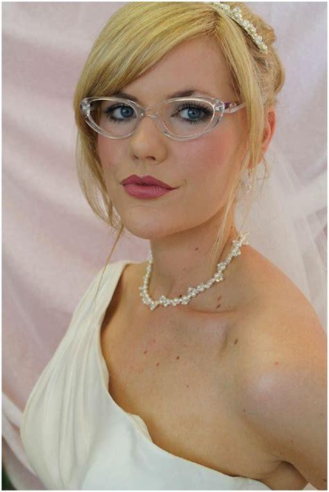 braut mit brille exclusive offer 15 off bridal eyewear by karen louise