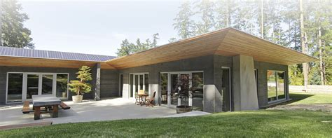 modern home design and build vancouver wa modern home design vancouver wa modern house