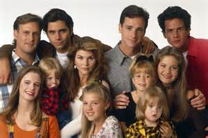 Of The House Cast 1995 by House Lifetime Cast Revealed Photos