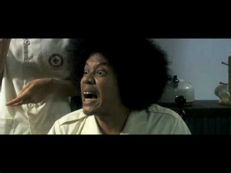 film horor paku hantu paku kuntilanak full paku kuntilanak 2009 full