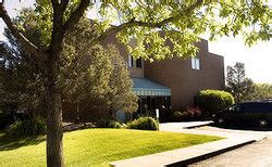 Detox Centers In Fort Collins tri health offers ntr addiction recovery center in