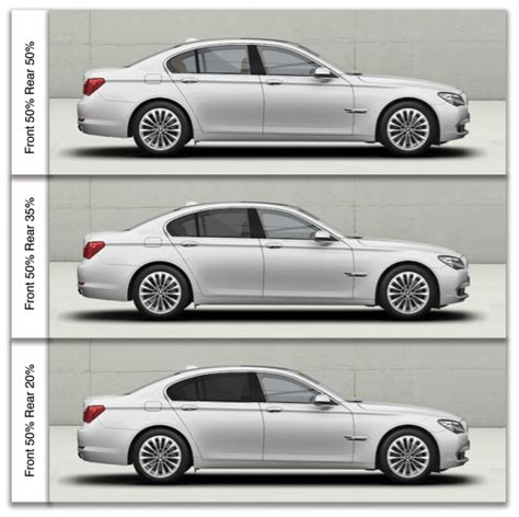 3m color stable automotive window tint motoring skins