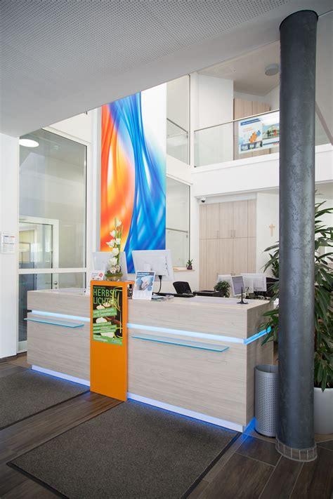 stellenangebote banken banken planbau gunzenhausen