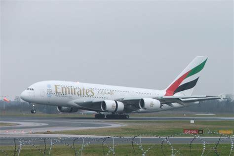 emirates cabin crew vacancy cabin crew vacancies in emirates johnmilisenda