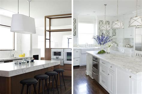 marble kitchen bench perini blog how to choose the right kitchen bench top 7