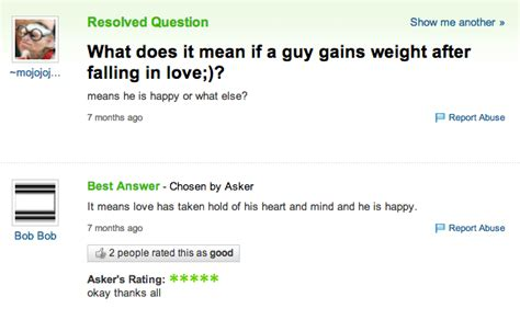 s day yahoo answers the best advice on yahoo answers