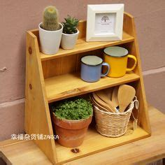 zakka home decor 1000 images about zakka on pinterest japanese grocery