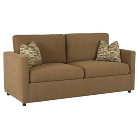 sleeper sofa indianapolis klaussner jacobs casual twin sleeper sofa godby home