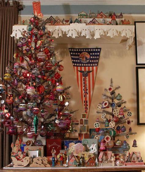 wartime christmas decorations christmas lights card and