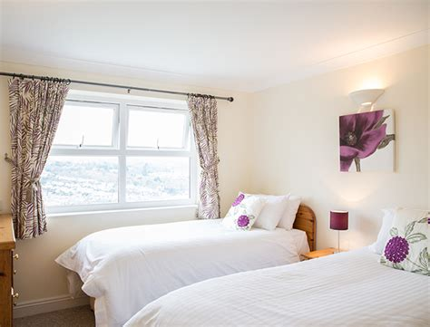second hand bedroom suites second bedroom suites for sale turner holiday suite for