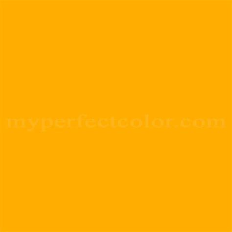 saffron color behr 310b 7 saffron thread match paint colors