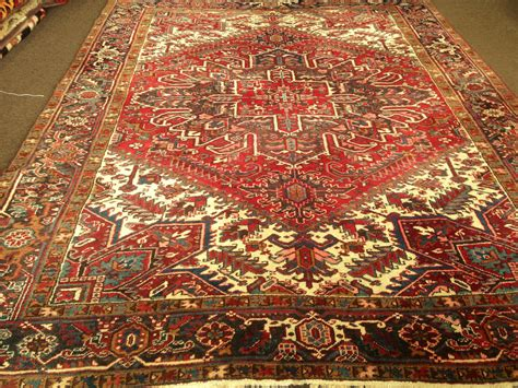 Best Area Rugs For Sale 2018 Loudestdeals Rugs For Sale