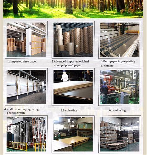 laminaat formaldehyde vrij hpl laminaat formica vel laminaat werkbladen prijzen 1131