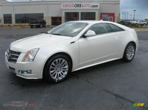 white cadillac cts coupe white cadillac cts coupe images