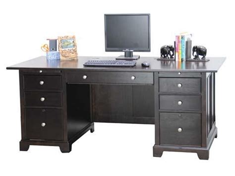 Office Furniture Quincy Il Winners Only Home Office 72 Inches Metro Flattop Desk