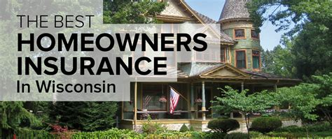 homeowners insurance in wisconsin freshome