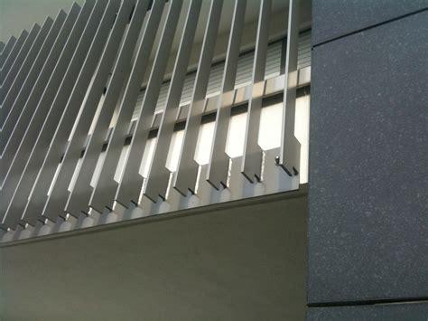geländer shop gel 228 nder shop aluminium flachstahl gel 195 nder preis auf