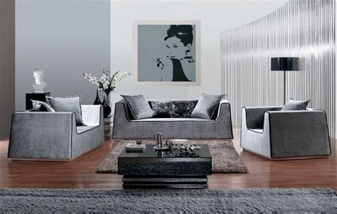 black microfiber sofa set charcoal microfiber sofa set with black trimming denver