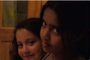 Iranian girls koni iran girls koni bing images