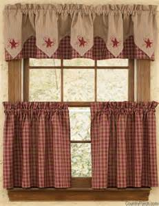 americana kitchen curtains americana kitchen curtains primitive americana country