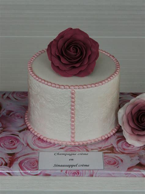 Wedding Cake Tasting by Wedding Cake Tasting Cakecentral