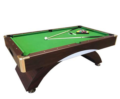 misure tavolo da biliardo tavolo da biliardo carambola misura 220 x 110 cm snooker