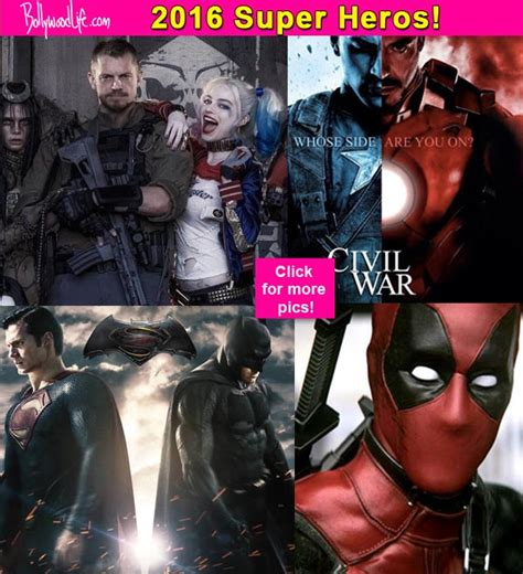 Iron man 3 trailer 720p free download