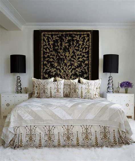 gold black and white bedroom gallery for gt white black and gold bedroom