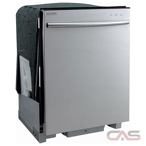 samsung dishwasher samsung dmt800rhs dishwasher canada best price reviews and specs