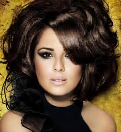 1960s bouffant hairstyles for 2017