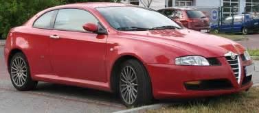 2000 Alfa Romeo 2000 Alfa Romeo 146 Pictures Cargurus
