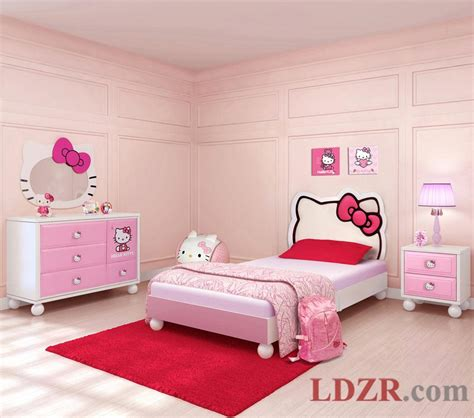 pink hello bedroom pink hello room home design and ideas