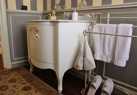 mobile bagno marmo bagno marmo di carrara duylinh for