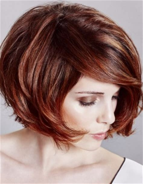 cortes de pelo bob la moda en tu cabello sencillos cortes de pelo bob lacios