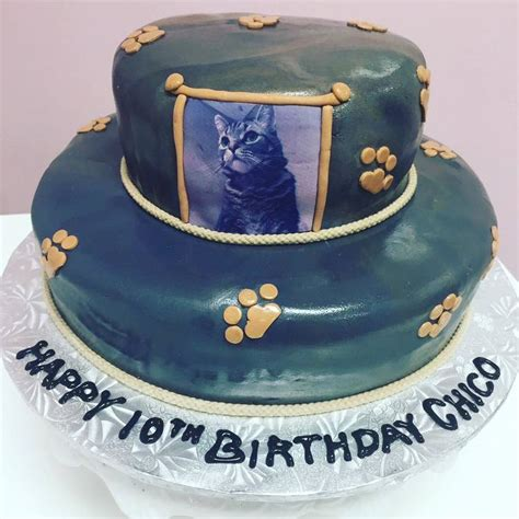 Handmade Cakes Delivered - custom cakes delivery kitchener cambridge waterloo guelph