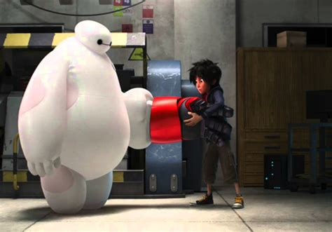film robot baymax the 100 greatest movie robots of all time movies