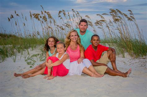 best colors to wear for pictures christopher photography teal and coral wow here s