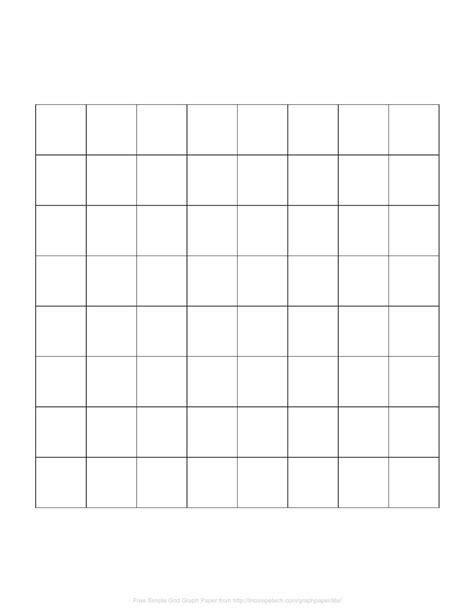 grid pattern ne demek issuu cozmica 9x9 grid by den o sullivan