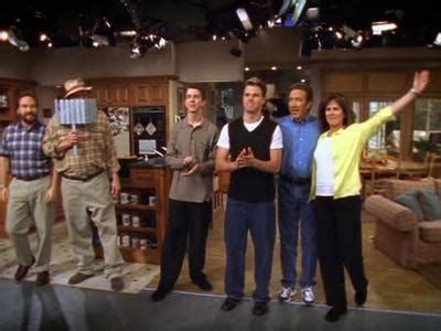 home improvement season 1 episode 19 28 images home