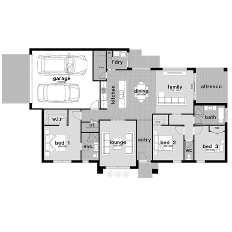 yorkdale floor plan 100 yorkdale floor plan emerson home design plans