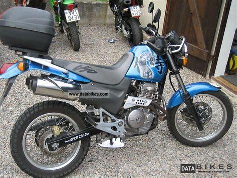 honda slr 1997 honda slr650 moto zombdrive com