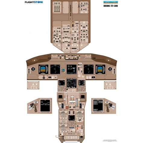 boeing 767 floor plan boeing 767 floor plan boeing 747 400 744 delta air lines