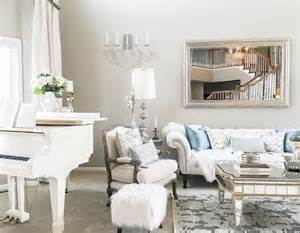 Living Room Arrangements With Baby Grand Piano 25 Best Ideas About Grand Piano Room On Piano