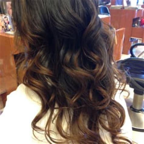 salon de manila usa hair salons milpitas ca salon de paris hair salons milpitas ca yelp