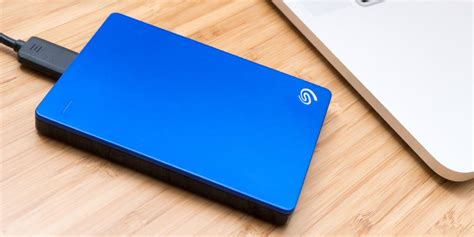 Harddisk Portable the best portable drive reviews by wirecutter a